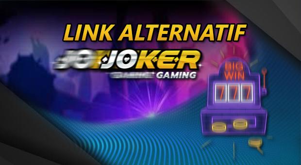 Joker Slot 388 | Dewa Slot 388 | Garuda Slot 388 Online